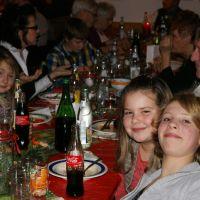 Weihnachtsfeier2012-005
