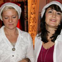 Weihnachtsfeier2012-038