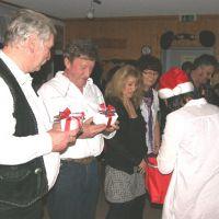 Weihnachtsfeier2012-041