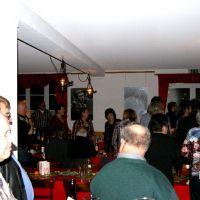 Weihnachtsfeier2012-054