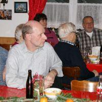 Weihnachtsfeier2012-071